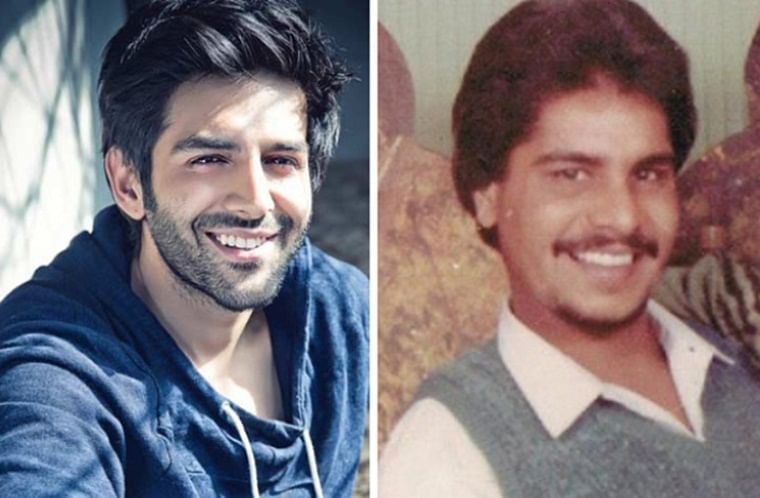 Kartik Aaryan to essay the role of Punjabi singer Amar Singh Chamkila in Imtiaz Ali's production