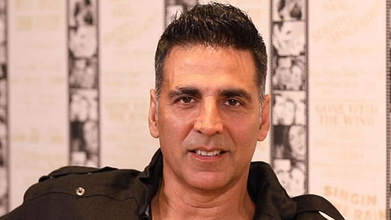 No more trolling: Canadian citizen Akshay Kumar says he has applied for Indian citizenship