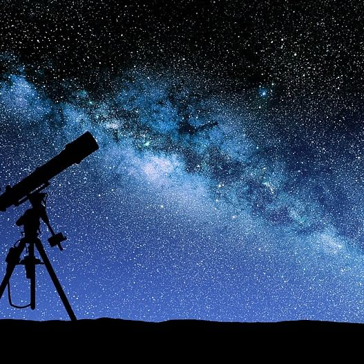10 astronomy events in 2020 you shouldn't miss