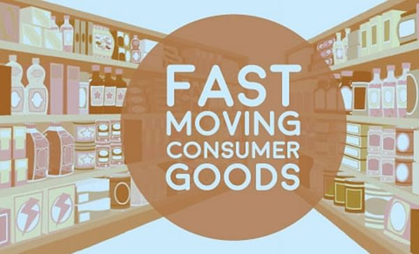 FMCG Sector: Green shoots of revival or more headwinds in the horizon?