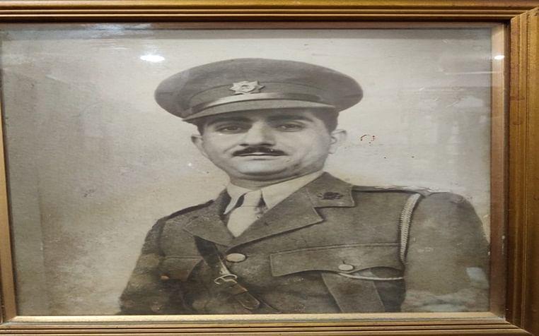 World War II: An unsung Manekshaw