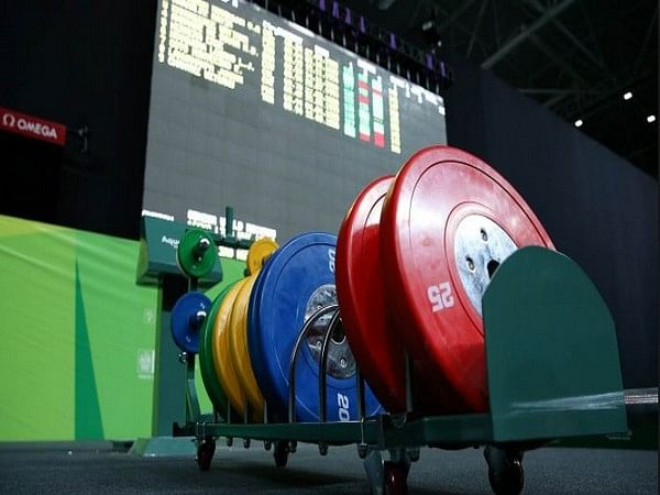 NADA slaps weightlifter Seema with a four year-ban for doping violation