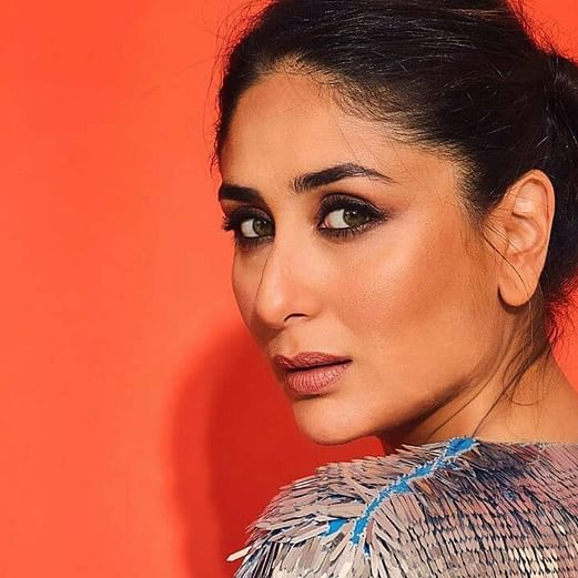 Bollywood actor who rated Kareena Kapoor's 'butt as 4/10' is jobless now