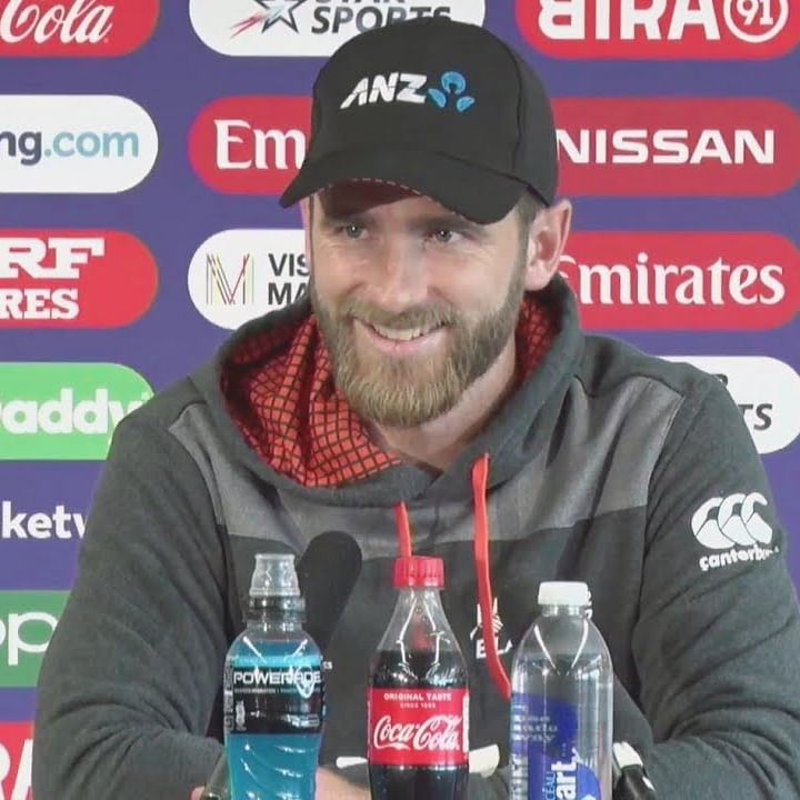 Happy Birthday Kane Williamson: SunRisers Hyderabad extend special wishes to 'extraordinary cricketer and human being'