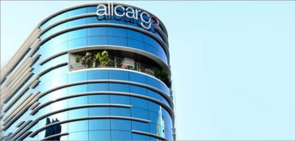Allcargo to buy 44% in Gati for Rs 416 crore