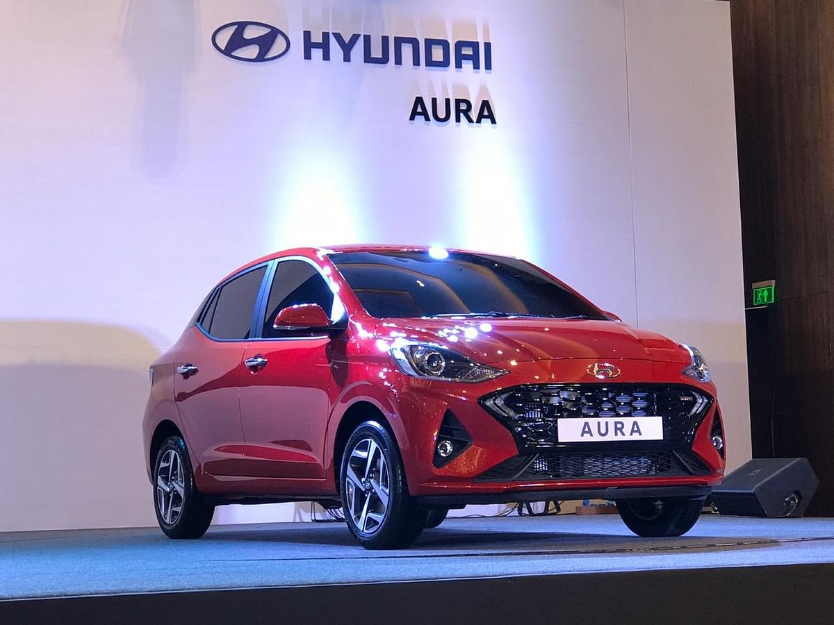 Hyundai seeks import duty cut on EVs; move to aid automakers achieve volumes, viable scale