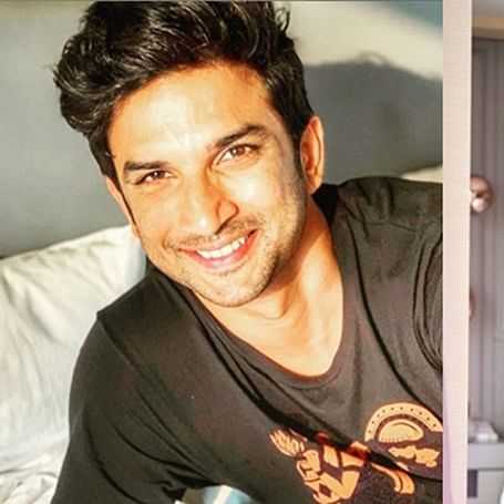 Sushant Singh Rajput moving in with rumoured girlfriend Rhea Chakraborty?