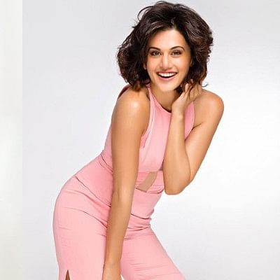 Taapsee Pannu to replace Samantha Akkineni in Hindi remake of 'U Turn'?