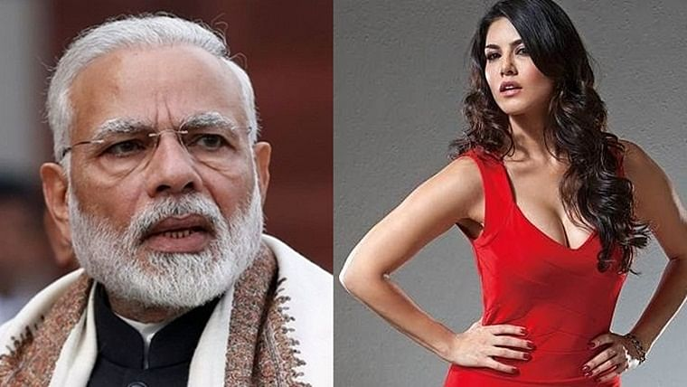 From Narendra Modi to Sunny Leone: Meet the Indians who ruled Twitter in 2019