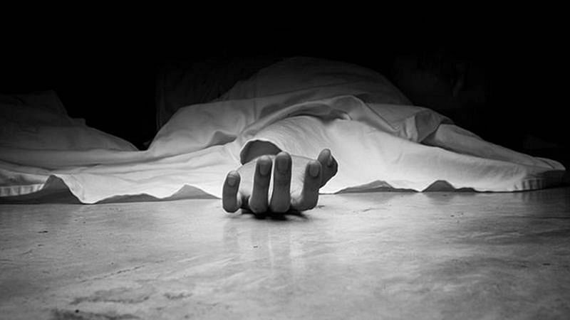 Mumbai: Motorman finds body of 25-year-old man on railway tracks