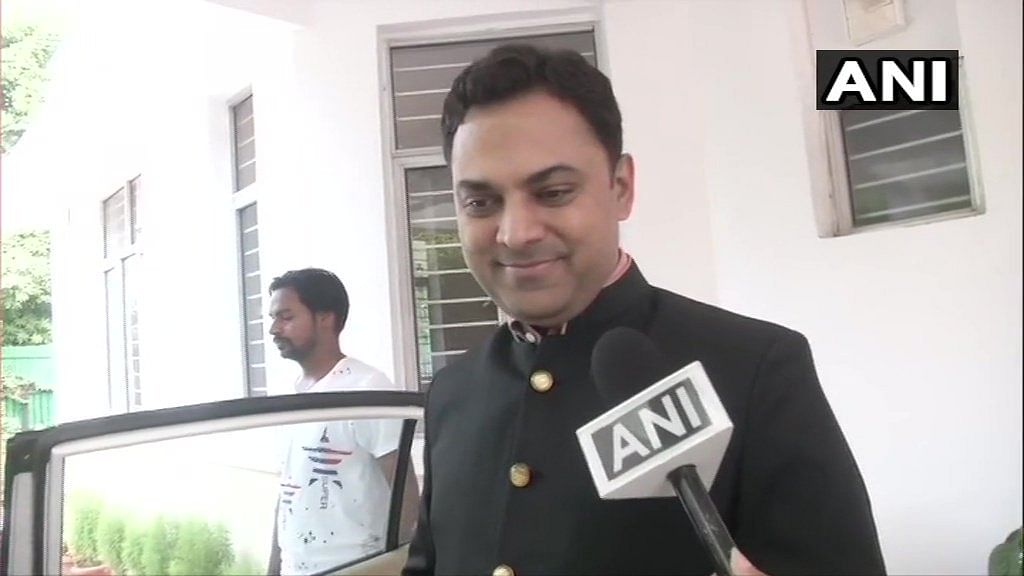 CEA Krishnamurthy Subramanian for retaining 2-6% inflation aim band