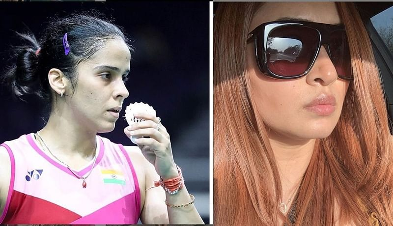 Hyderabad Encounter: Saina Nehwal hails cops, Jwala Gutta wonders if it will stop 'future rapists'