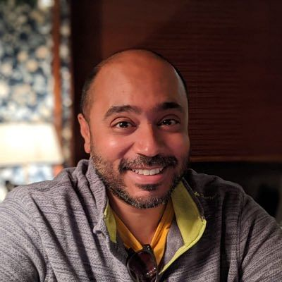 Abhijit Iyer-Mitra files defamation suit against NDTV journalist Gargi Rawat for 'liking' a tweet