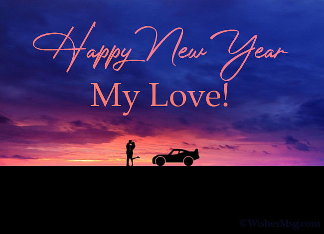 wish your loved ones happy new year these memorable quotes