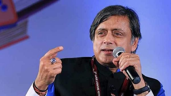 Nirbhaya's parents welcome encounter; Shashi Tharoor cautions against extra-judicial killings