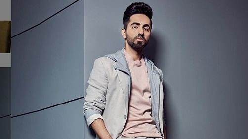 Ayushmann Khurrana birthday special: 'AndhaDhun', 'Badhaai Ho' and more, must-watch movies of the hit machine of Bollywood