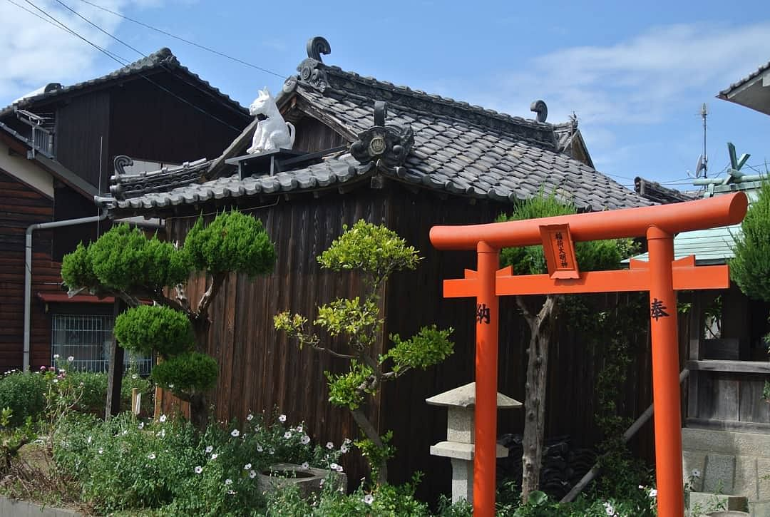 Shrinking population: 8.46m vacant houses in Japan
