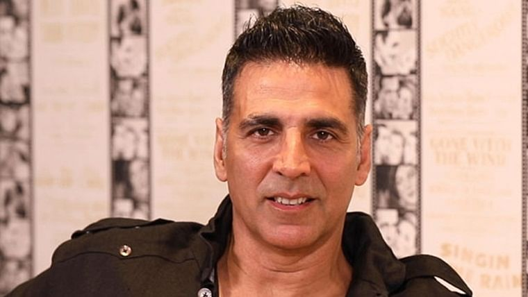 Akshay Kumar donates Rs 1 crore for flood relief in Assam
