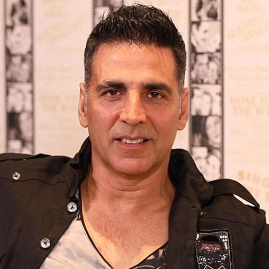 Akshay Kumar is the only Indian in Forbes 2020 list of 10 highest paid male actors