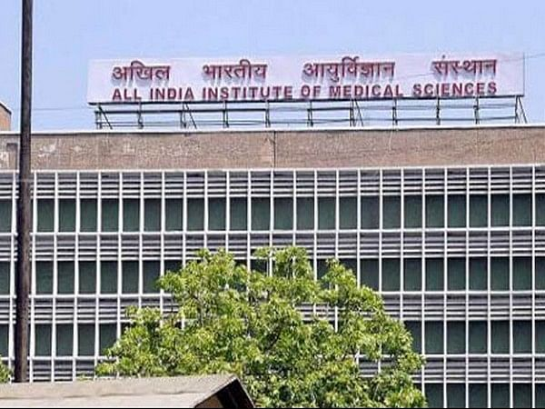 AIIMS doctor self-harms over bias; RDA seeks Minister's intervention