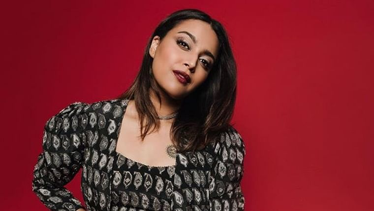 As a taxpayer, won't fund bigoted NRC and CAB: Swara Bhasker lashes out at Modi govt