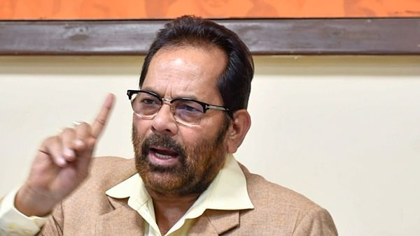 'Opposition can't hide mountain of truth with bushes of lies'