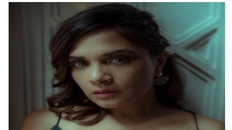 Pay disparity in films continues despite discussions: Richa Chadha
