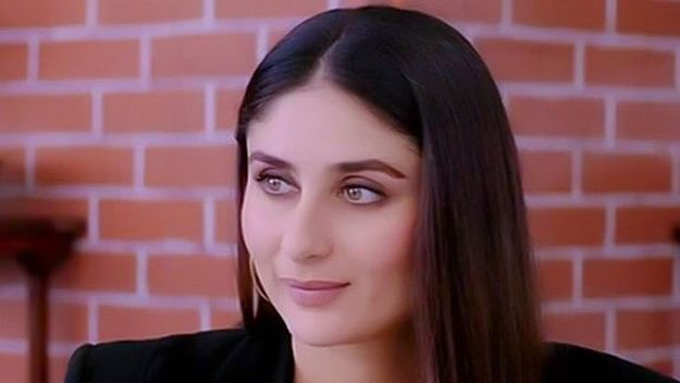 Laal Singh Chaddha: Kareena Kapoor wouldn't audition for anyone but Aamir Khan