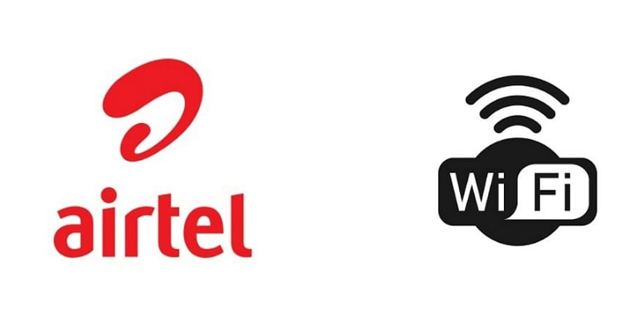 Airtel Wi-Fi calling comes to six new smartphones