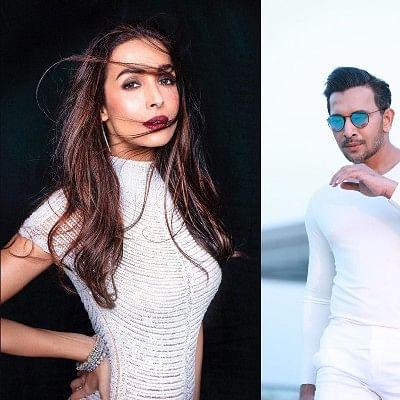 Malaika Arora joins Geeta Kapur, Terence Lewis to judge 'toughest dance reality show'