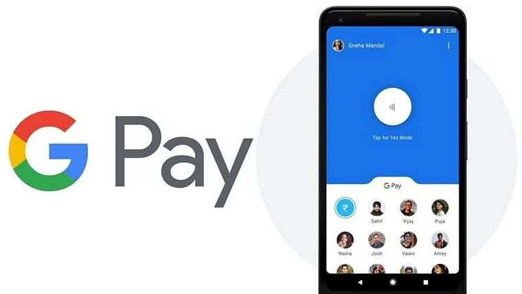 Soon, users may be able to gift gold through Google Pay app