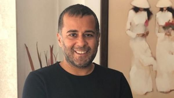 'I wish GDP had a religion...': Chetan Bhagat's new tweet leaves Twitter divided