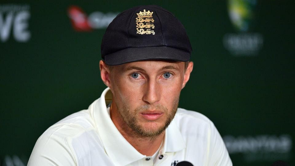 'Replacements will be desperate to prove a point': Joe Root