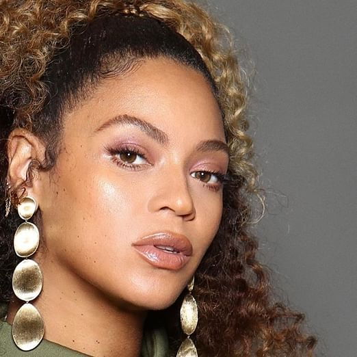 Beyonce opens up about lessons she's learned after suffering several miscarriages