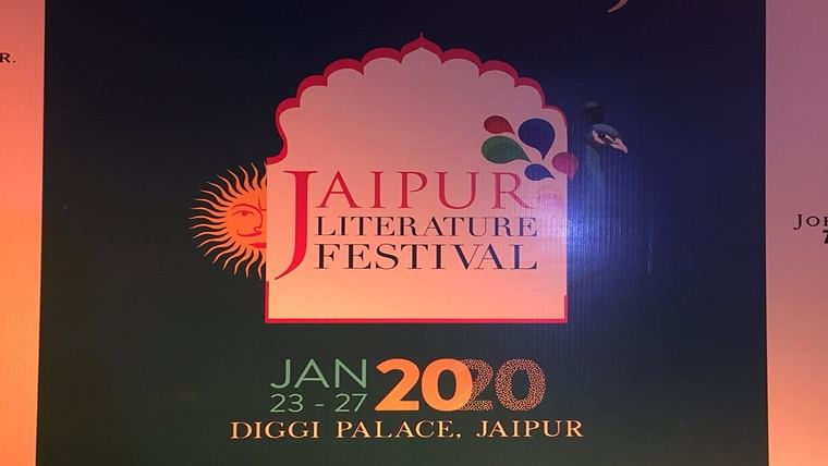 Jaipur Literature Festival 2020's 'Women Uninterrupted' series to focus on the manifold lives of women