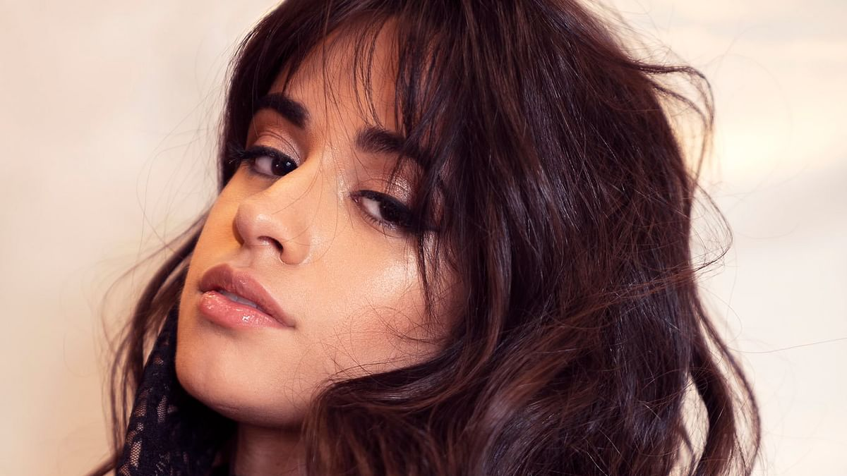 Camila Cabello feels 'lonely' performing 'Senorita' without Shawn Mendes