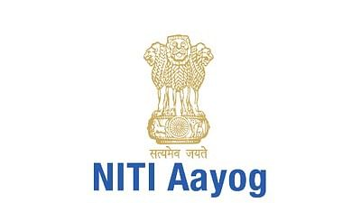 Niti Aayog member bats for 2 GST slabs, says rates should not be revised frequently