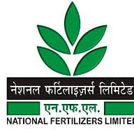 National Fertilizers, 2 others list commercial papers on BSE