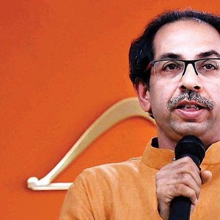 'Beating dissenter, trolling Amruta Fadnavis Shiv Sena intolerance'