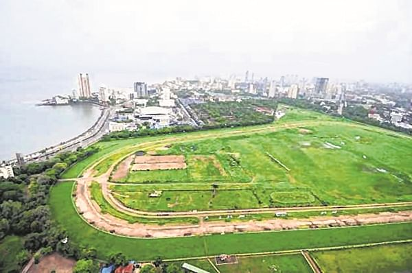 Mumbai: Mahalaxmi theme park may get green signal