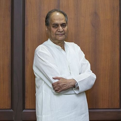 'Could criticise UPA-II, not sure if you appreciate criticism': Industrialist Rahul Bajaj to Amit Shah