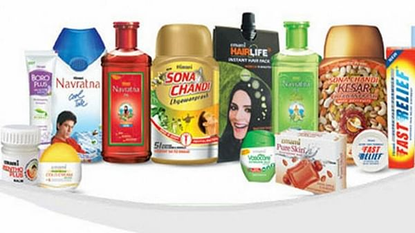 Emami Q3 profit up 45 pc at Rs 209 cr