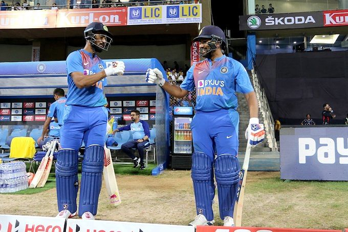 India vs West Indies 3rd T20I: Latest updates and live score