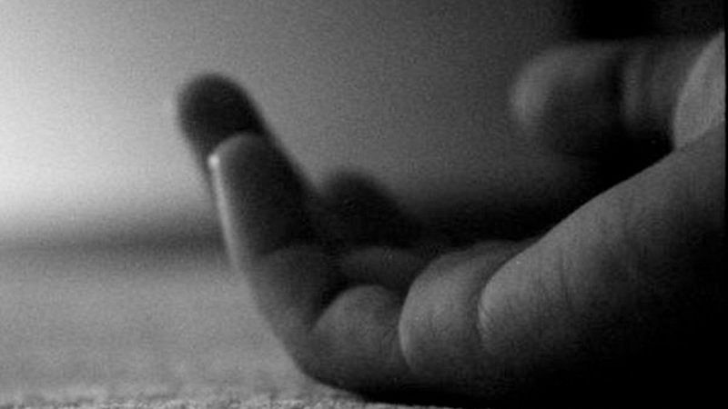 Man kills 4-year-old step daughter after she asks for balloon in Uttar Pradesh