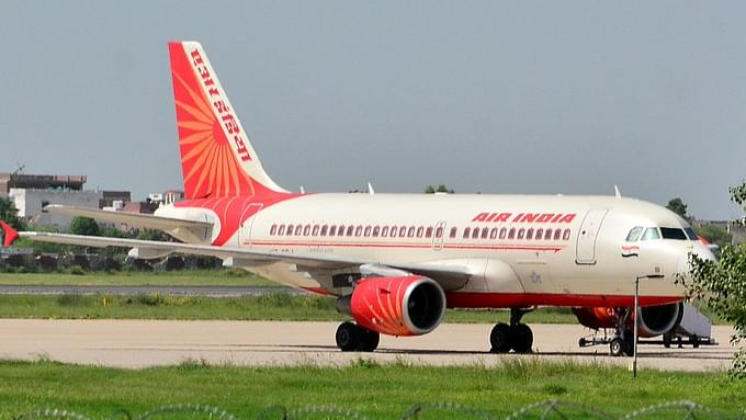 Air India employees to stall privatisation via NCLT or strike