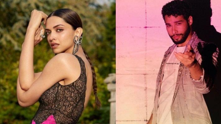 Bohot Hard: Deepika Padukone, Siddhant Chaturvedi to team up for intense romantic drama?