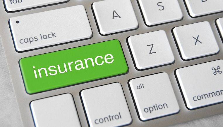Finance Ministry to recapitalise state-run general insurance companies