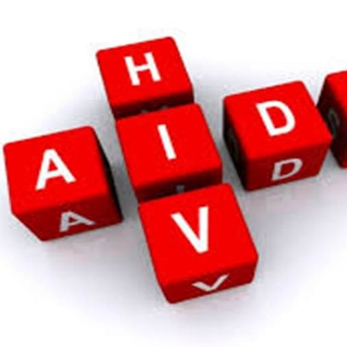 89.05 % get HIV due to unsafe sex, says Madhya Pradesh State AIDS Control Society report