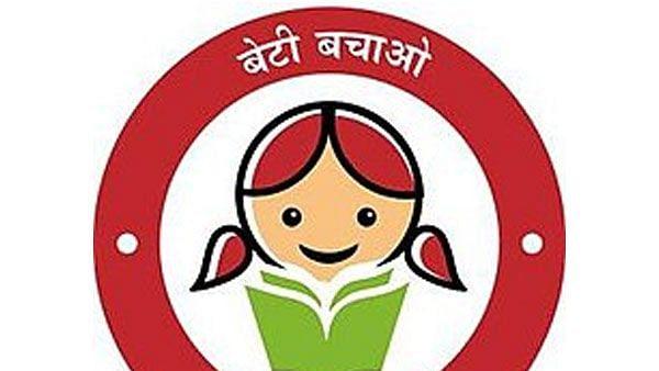 Under Beti Bachao Bati Padhao Yojana, Girls upto 10-yr to get Sukanya Samridhi Account
