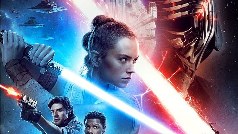 'Star Wars: The Rise Of Skywalker' review: Does not offer anything that's new and exciting